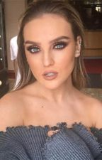 The Sister Of Perrie Edwards by SeLeNaToR1029