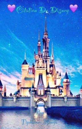Citations De Disney Le Bossu De Notre Dame Wattpad