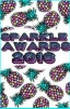 Sparkle Awards 2016 by Sparkle_Awards2016