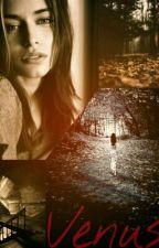 """Venus"" by evelynlovebook"
