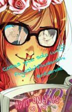 Cosas que solo un@ Fujoshi\Fudanshi ententienden  by EscriboFanFics1