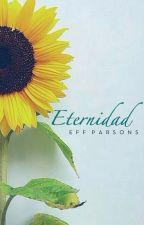 Eternidad (corrigiendo) by EffParsons