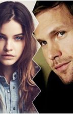 A new Cullen (Alaric saltzman love story, tvd/twilight fanfiction) by Ptxscott