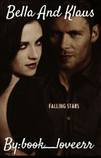 Bella And Klaus