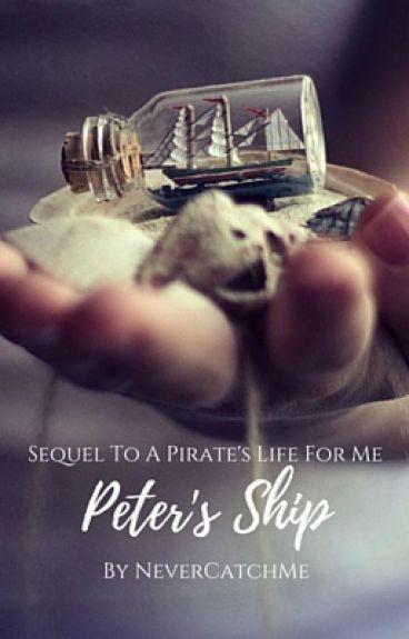 Peter's Ship