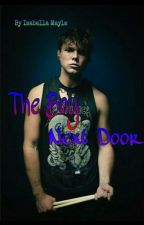 The Boy Next Door by demonic_fangirl