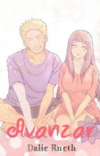 Avanzar [NaruHina] by DalieRueth