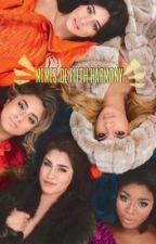 Memes De Fifth Harmony by odetowheeler