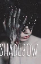 Shadebow. by blacky_gy