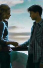 The Love Inside Us (Harmione Fanfic) by _Stories_lover_
