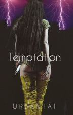 Temptation (On Major Hold) by urbantai