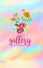 Gallery  by GraphicDestination