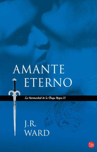 Amante Eterno (LHDLDN)