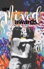 The Mixed Awards by mixedawards