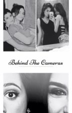 Behind The Cameras by PQP5hCAMREN
