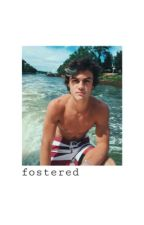 fostered ; ethan dolan by badreplive