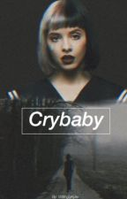 CryBaby | M.M by WillinglyKylie