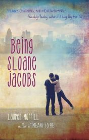 [Read Online] Being Sloane Jacobs by Lauren Morrill | Review, Discussion by Lanza0097