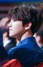 { Chuyển ver } Chanbaek - Thiên thần băng giá em là của tôi by Chanbaek461_EXO