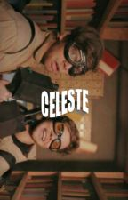 celeste ❅ muke by mukeyhemmo