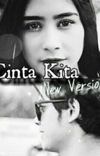 Cinta Kita [New Version] by Dina_Riani