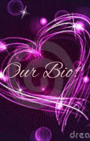 Our Bios by I_Is_Sodi