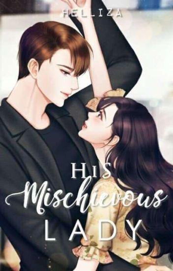 His Mischievous Lady