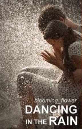 Dancing In The Rain by blooming_flower