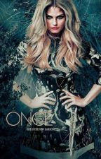 El final secreto de once upon a time by AmyLicea
