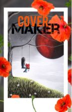 Cover Maker  by American_Readers