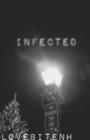 Infected by lovebitenh