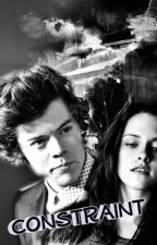 Constraint *A Harry Styles Fanfic* by SmilinForYa
