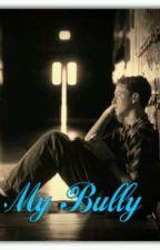 My Bully (Larry Stylinson) by CarissaLozinger