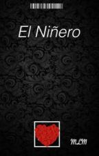 El niñero by mlmmartinez