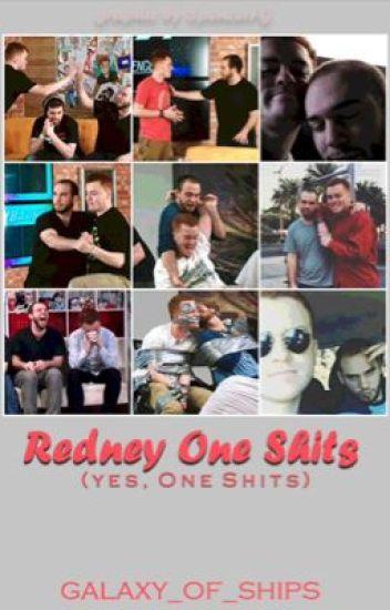 Redney One-Shits