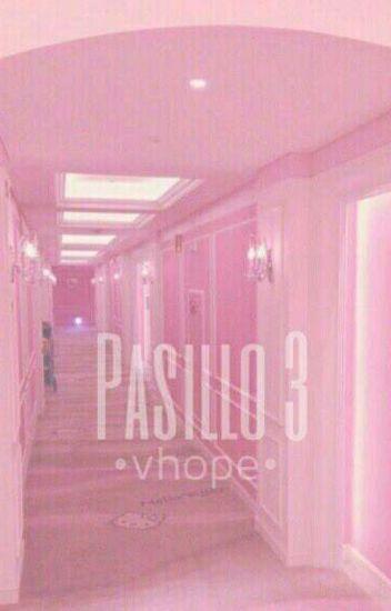 pasillo 3.-《vhope》
