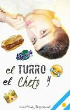 El Turro Y El Cheto (Larry, Ziam Y Niall) (Humor Argentino) by Mirtha_Legrand