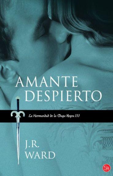 Amante Despierto (LHDLDN)