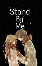 Stand By Me by dewaayudwisintya