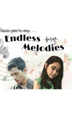 Endless Melodies by nvnt02mdn