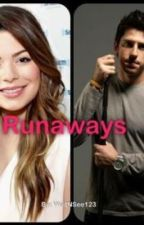 Runaways(A Pittsburgh Penguins Fan Fiction) by WaitNSee123
