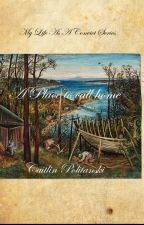 A Place To Call Home - Politanski by PineappleTimeMachine