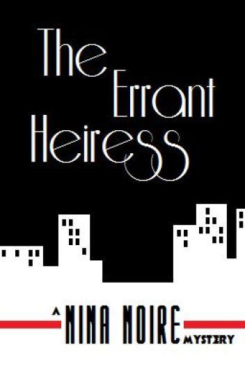 The Errant Heiress