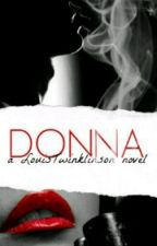 Donna (larry Mpreg)(Italian Translation)  by Aldebaran97