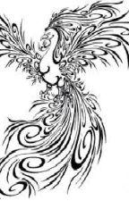 [ Nalu ] : Hội pháp sư Devil Angela by lina_anchana