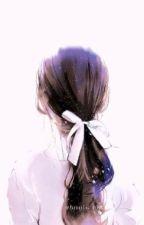 Anti♈♉♊♋♌♎♏♐♑♒♓ by _zodiac_12