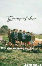 Group of Love by jhsira_32