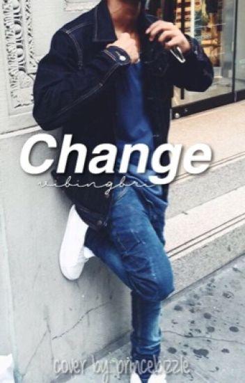 Change > MikexEj (Mj)