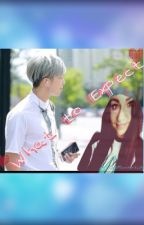 What To Expect/_\Rap Monster- Namjoon/_\ Fan-Fic by RapMonster3204