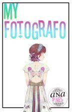 """""""MY FOTÓGRAFO""""  by xX__AnaPines__Xx"""